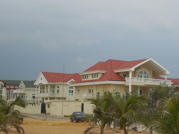 Cotonou EREVAN
