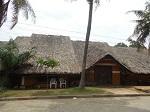A la Découverte Du Village Artisanal De Cotonou