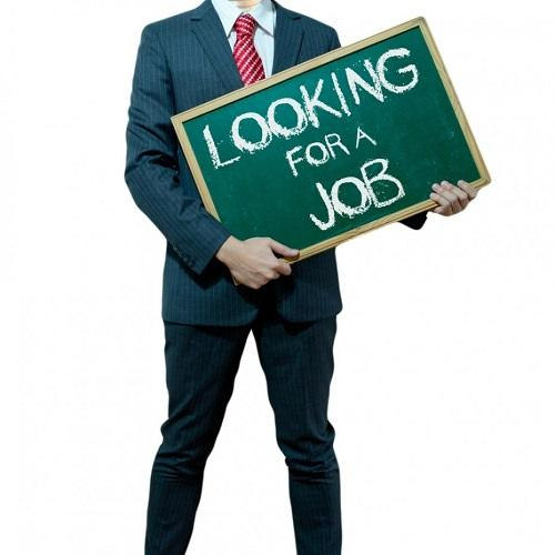 touver-emplois-benin-quel-site-visiter