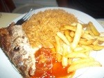 Nourritures Béninoises: 5 Plats Qui Surprennent
