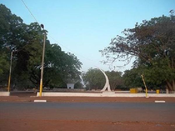places-publiques-parakou,