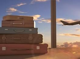 Bien préparer son voyage au Bénin