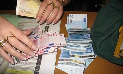 Comment gagner de l'argent au Bénin