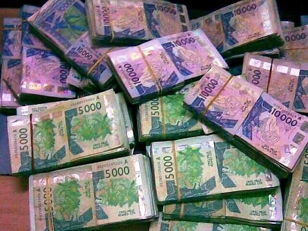 comment gagner de l'argent au Bénin ...