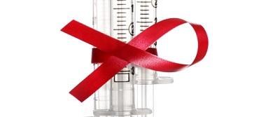 vaccins utile pour un voyage au Bénin