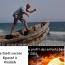 Interview Bénin # 1: VAB Reçoit Fabrice Salembier un belge Qui vit Au Bénin