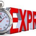 top-chrono-entreprise-mail-express-au-benin