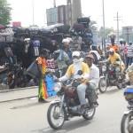 5 choses à connaître avant de visiter le Bénin