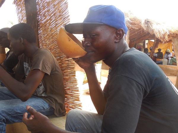 Boissons Béninoises : Quoi boire au Bénin ?