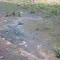 pollution a cotonou ville polluée