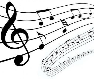 Top 11 des  Musiciens Béninois qui Séduisent le Publique Béninois