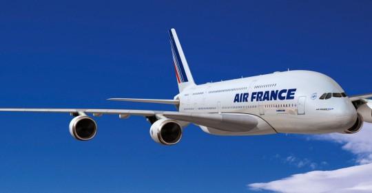 Comment acheter Un billet d'avion moins cher pour le Bénin