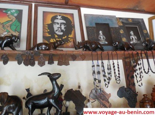 Quoi visiter à Cotonou quand on va au Bénin ?
